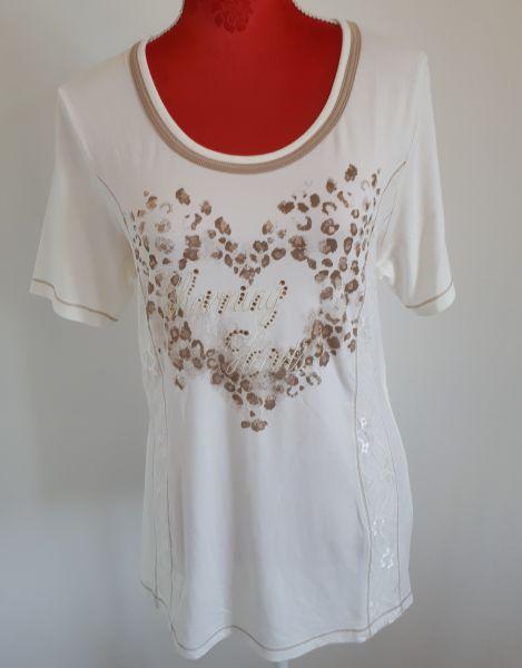 T-Shirt 01-01a-001