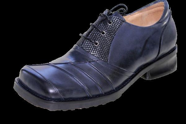 Liese-01b-blau-1