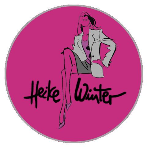 winter-heike-logo-rund