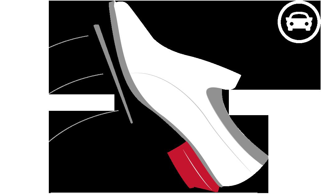 autoschuh-icon