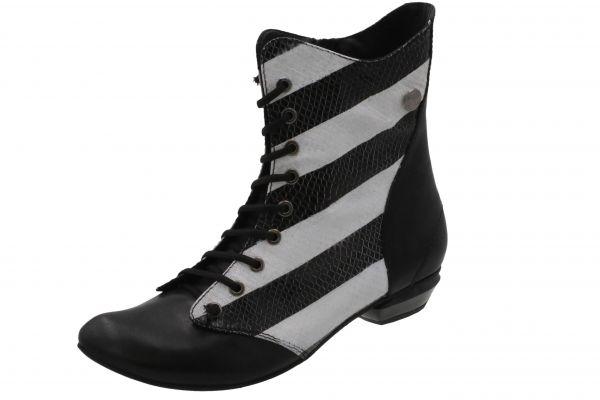Paula 06x schwarz-weiß