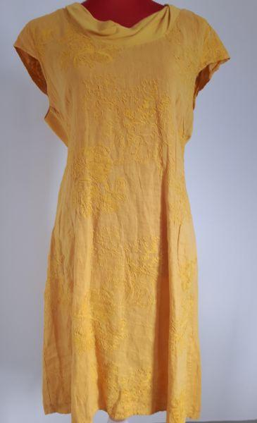Kleid 01-002