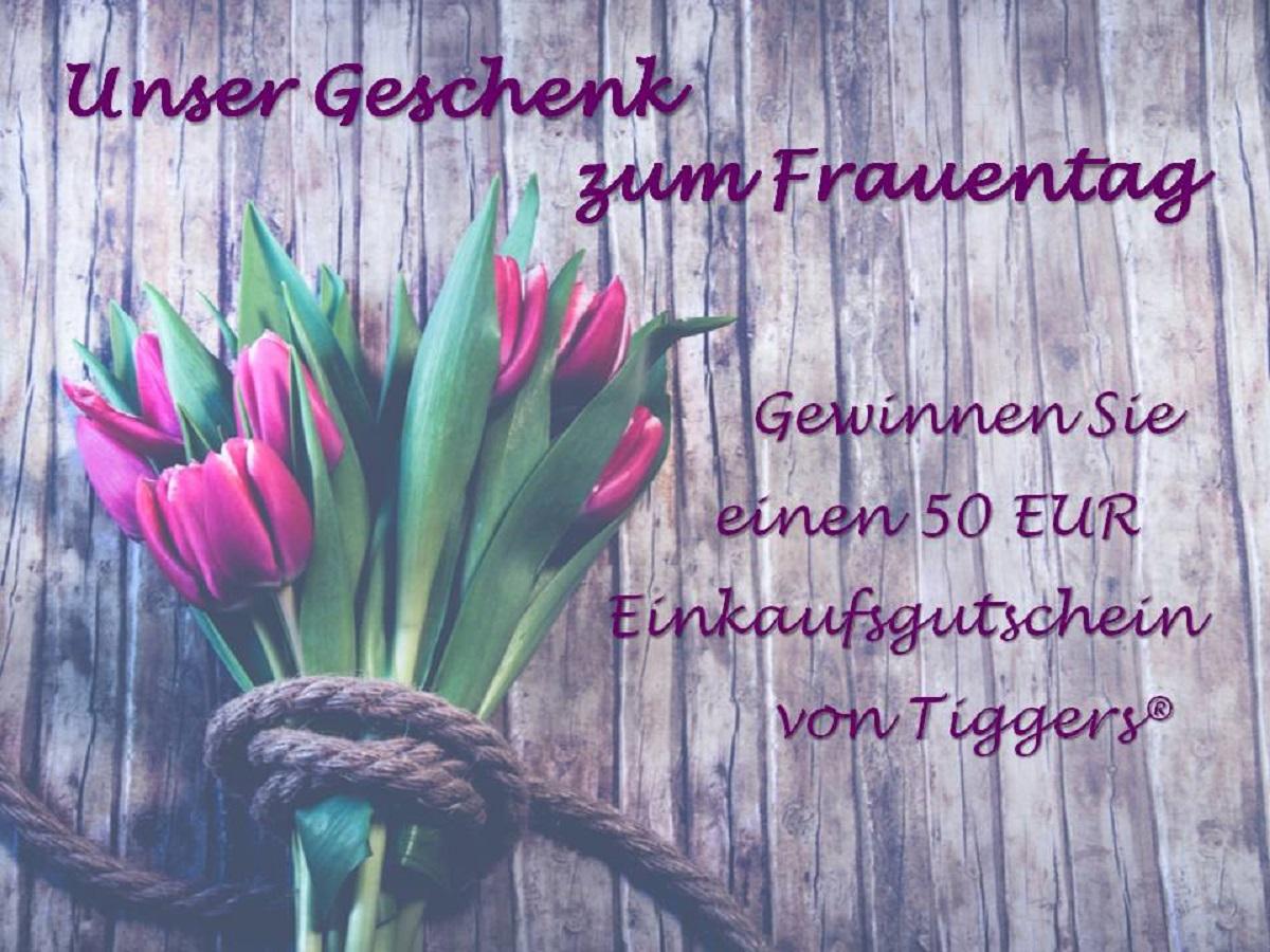 18-03-01-Header-f-r-Website-gr-sser